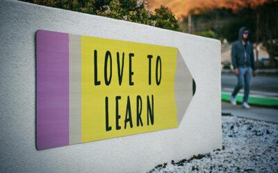 Wie du eine Lerngewohnheit etablieren kannst – Gastbeitrag von Sprachenlust