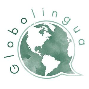 Globolingua