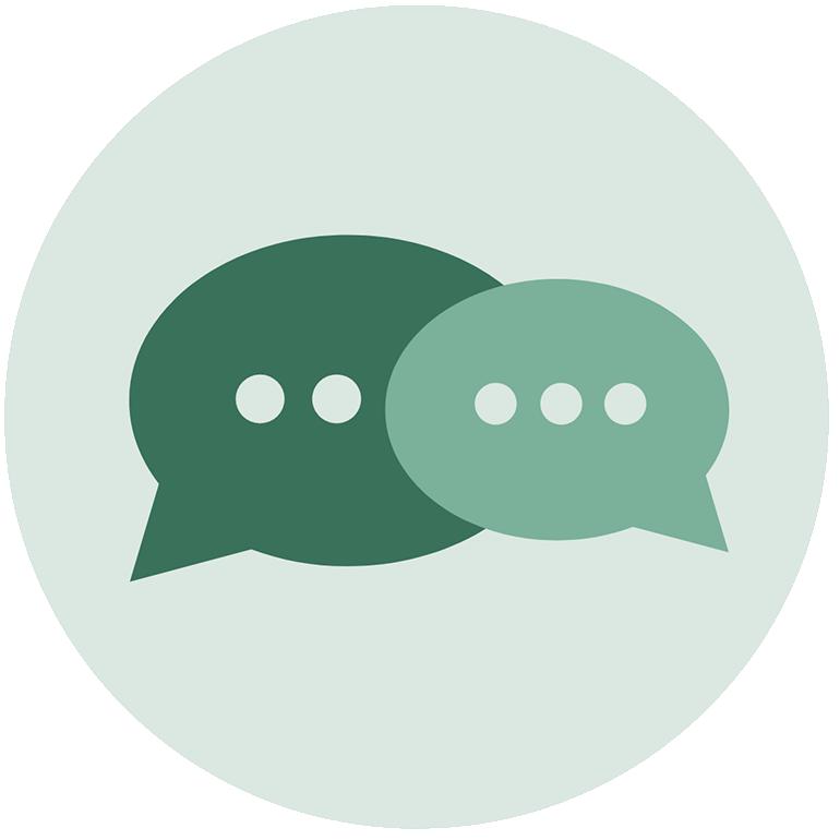 Deutsch Konversationskurs Online Globolingua