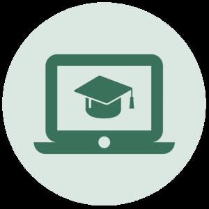 Online Prüfungs- und Bewerbungsvorbereitung auf Deutsch