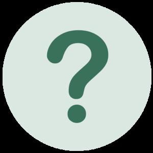 Deutsch Konversationskurs Online: Die Fragen