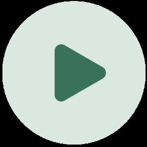 Videofile Deutsch Konversationskurs Online