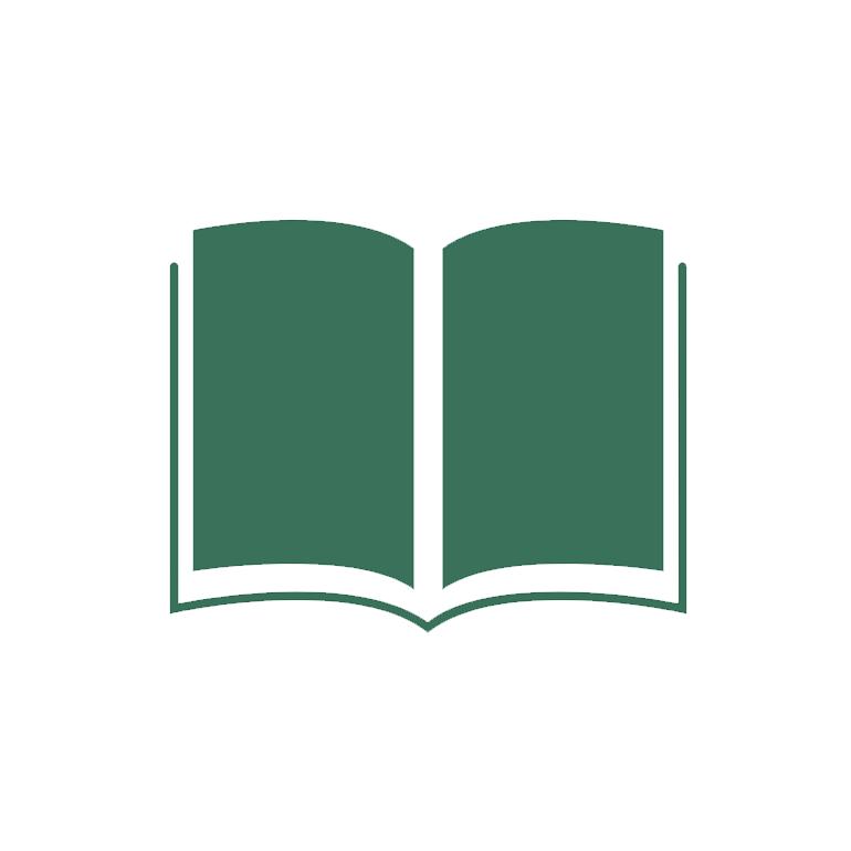 Deutsch Buchclub inkl Schreibwerkstatt Online