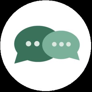 Deutsch Konversationskurs Online